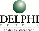 Delphi Europe